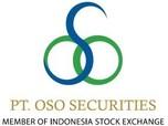 Perhatian! Izin OSO Sekuritas Dicabut Bursa