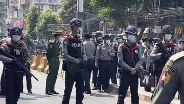 demo wrga sipil myanmar 169