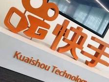 Raih Rp 76 T, Aplikasi Video Ini Listing di Bursa Hong Kong