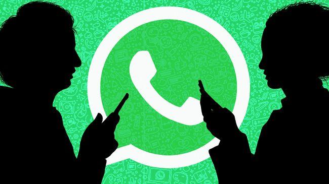WhatsApp Bakal Kehadiran Fitur Canggih Ini, Cek Bo