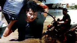 Banjir di Mana-mana!