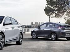 Siap-Siap Tahun Depan Mobil Listrik Bekasi Bakal Meluncur!