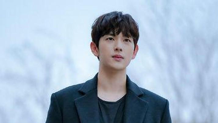 Im Si Wan, Pemain drama Korea Run On Foto: Dok. JTBC