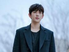 6 Drama Korea Terbaru Dengan Rating Tertinggi, Sudah Nonton?