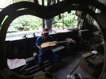 Makin Hits Sejak Pandemi, Yuk Intip Jasa Servis Gitar