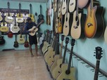Lewat e-Commerce, Peluang Ekspor UMKM Solo Makin Besar