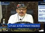 Pinjaman Lunak Rp 9,9 Triliun, Jaga Optimisme Pariwisata Bali