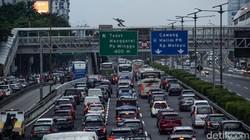 Anies Mau Larang Mobil 10 Tahun ke Atas Masuk DKI, Pengamat: Susah Diimplementasikan