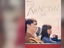 Nonton Drakor Romantis Run On di Netflix? Yuk Kenali Artisnya