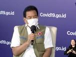 Vaksin Nusantara Terawan, Masuk Program Vaksinasi RI?