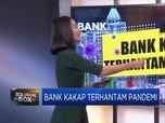 Bank Kakap Terhantam Pandemi