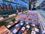 5 Tips Ampuh Agar Sukses Bisnis Frozen Food