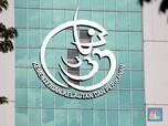 Anggaran Dipotong, Menteri KKP Nego Anggaran Sampai Rp 14 T