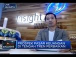 4 Penopang Daya Tarik Pasar Keuangan Indonesia di 2021