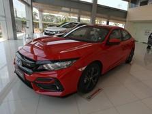 RI Relaksasi Pajak Mobil Besar-besaran, Negara Lain Juga Lho