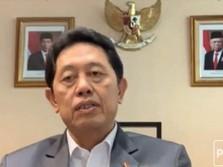 OJK Buka-bukaan Soal Arah Digital Banking di Indonesia
