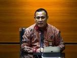KPK Ungkap Keterlibatan Wakil Ketua DPR di Suap Tanjungbalai