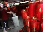 13 Pantangan Dekor Rumah Ala Fengshui untuk Imlek 2021