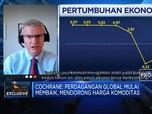 Moody's: Jika Pandemi Terkendali, PDB RI 2021 Bisa Tumbuh 6%