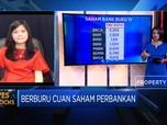 Strategi Atur Portofolio Investasi Saham Sektor Perbankan