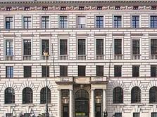 Sukanto Tanoto Beli Istana Raja Jerman, Berapa Kekayaannya?