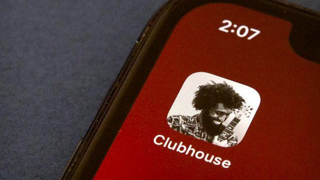 Ramai-ramai Kloningan Clubhouse, Terbaru Instagram