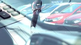 PPnBM 0%, Beli Mobil Baru Tunggu Bulan Depan Ya!