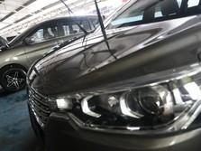 Ada Wacana DP Mobil Baru 0%, Perusahaan Leasing Setuju Gak?