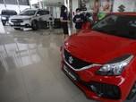 Relaksasi PPnBM Bisa Dongkrak Penjualan Mobil hingga 30%