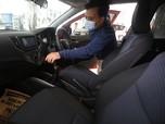 29 Mobil Baru Kena Diskon Pajak, Enaknya Beli Langsung Tunai!