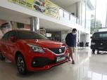 Toyota, Daihatsu Cs Tak Boleh Asal Jualan Mobil PPnBM 0%