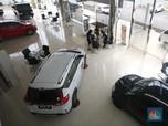 Daftar Lengkap Pajak 0% Toyota-Wuling: Ini Diskon Paling Gede