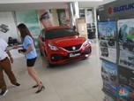 Free PPnBM Beneran Bikin Harga Mobil Turun, Ini Buktinya!