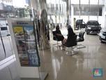 Mobil Apa Saja yang Bebas PPnBM Bulan Depan? Ini Daftarnya