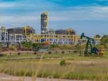 Gak Wajar, Chevron Lelang Proyek Listrik Blok Rokan Rp 4,2 T