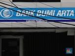 Saham Bank Mini Makin 'Kesurupan', Jadi Siapa Jawara Sepekan?