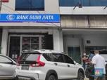 Kabar Dicaplok Sea Group, Ini Jawaban Manajemen BNBA