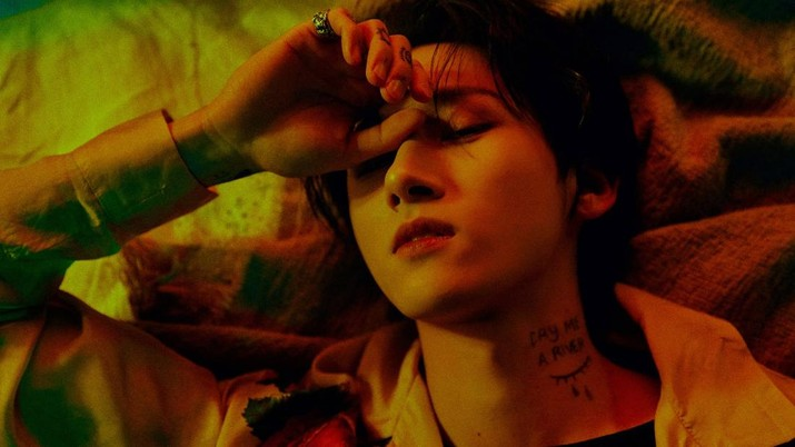 im chang kyun, I.M (Twitter/@OfficialMonstaX)