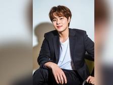 Naik Daun, Aktor Drakor Jo Byung Kyu Dituding Tukang Bully