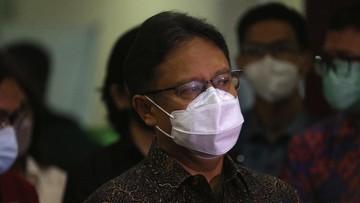 menkes budi gunadi sadikin cnbc indonesiatri susilo 3 169