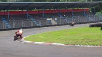 Akhir Maret, Dorna Cek Kesiapan Sirkuit Mandalika Gelar MotoGP
