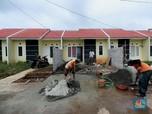 Kredit Rumah Diramal Melonjak, BTN Kebut KPR Subsidi Rp 16 T