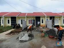 Rumah Ini, Selain Bebas PPN Juga Ada Subsidi Biaya Notaris