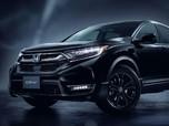 Honda Recall Besar-Besaran Mobil di Seluruh Dunia, RI Aman?