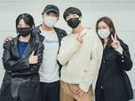 Cari Hiburan? Ini 5 Drama Korea Rating Tinggi di Maret