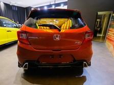 Ada Kebijakan DP Nol Rupiah, 'Jualan' Mobil Laris Manis?