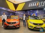 Daftar Harga Mobil Honda Setelah Diskon Pajak PPnBM 0%