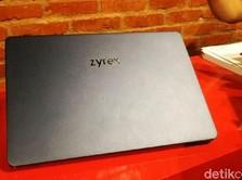 Seperti Apa Laptop Merah Putih, Beneran Asli Indonesia?