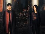 6 Rekomendasi Drama Korea Terbaru, Ada Favoritmu?