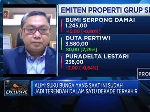 Stimulus DP 0%, Pengembang Properti Kejar Pasar Milenial